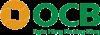 Logo-Ngan_hang_Phuong_Dong