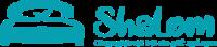 Shalom Group
