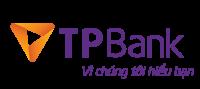 TP Bank